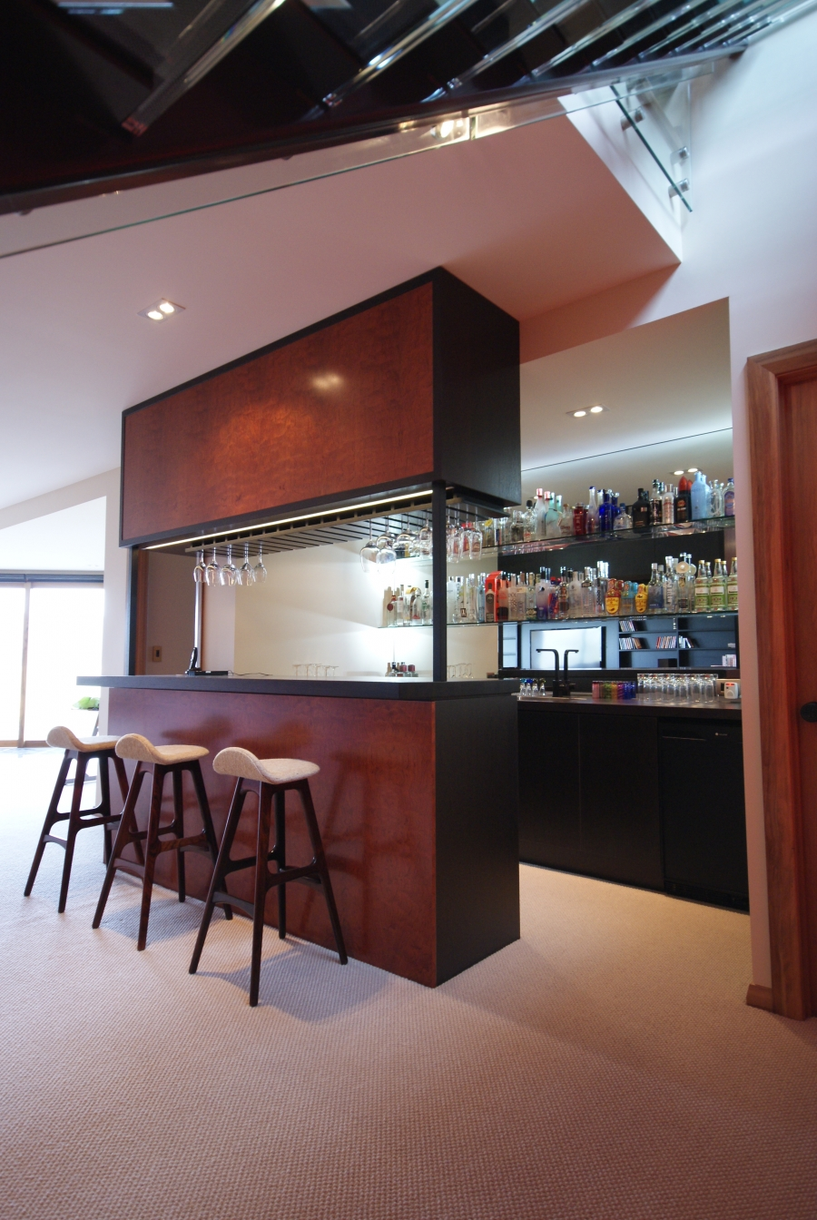 Christchurch Joinery, Kitchen, Bathroom & Commercial ...